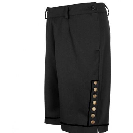 Pantalón mod. Caldas