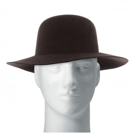 Sombrero mod. Vaqueiro
