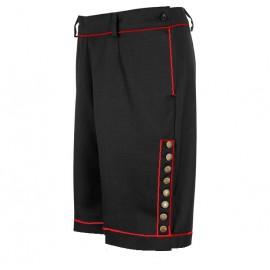 Pantalón modelo Caldas
