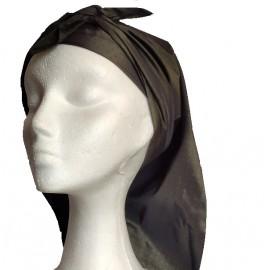 Pañuelo de cabeza mod. Eremurus