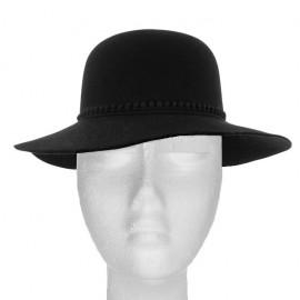 Sombrero Regional 1
