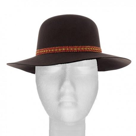 Sombrero Regional 4