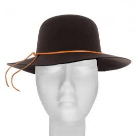 Sombrero Regional 5