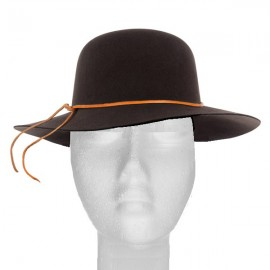 Sombrero  mod. Tomeza