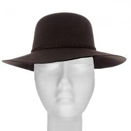 Sombrero mod. Oya