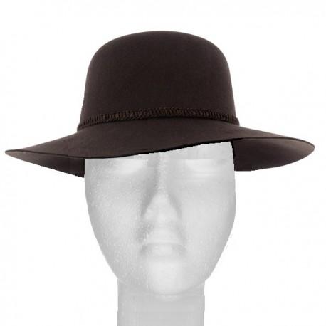 Sombrero Regional 3