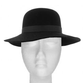 Sombrero Regional 2