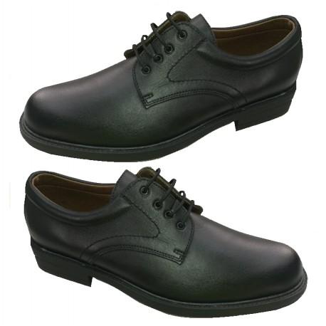 Zapatos mod. Anibal