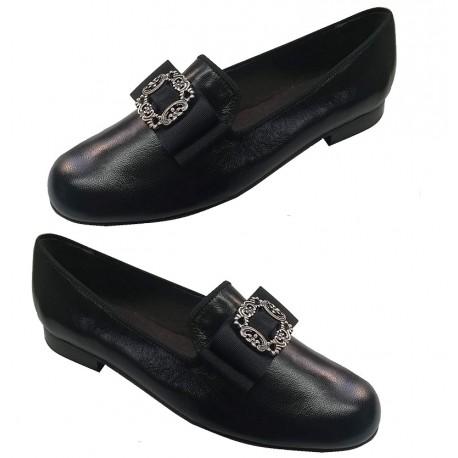 Zapatos mod. Victor