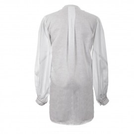 Camisa Coristanco  larga