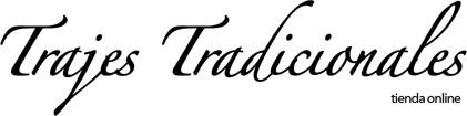 Venta de Trajes Típicos Regionales Tradicionales - D'AQUELA